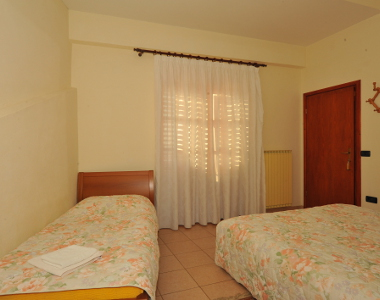 Apartman Matej